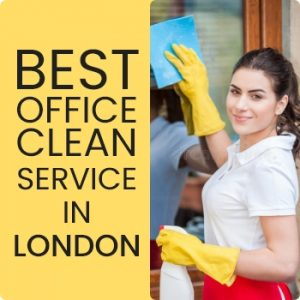 Best-Office-Clearance-In-London
