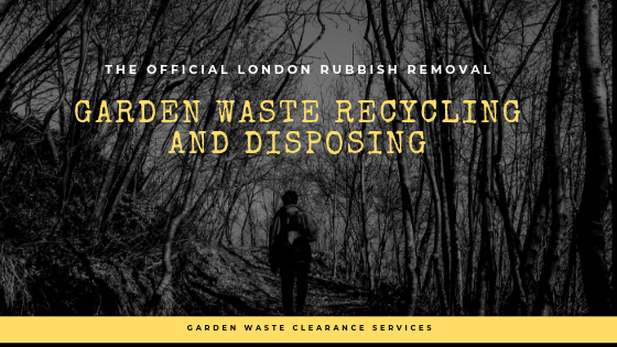 Garden-Waste-Recycling-and-Disposing