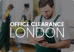 Office-Waste-Clearance