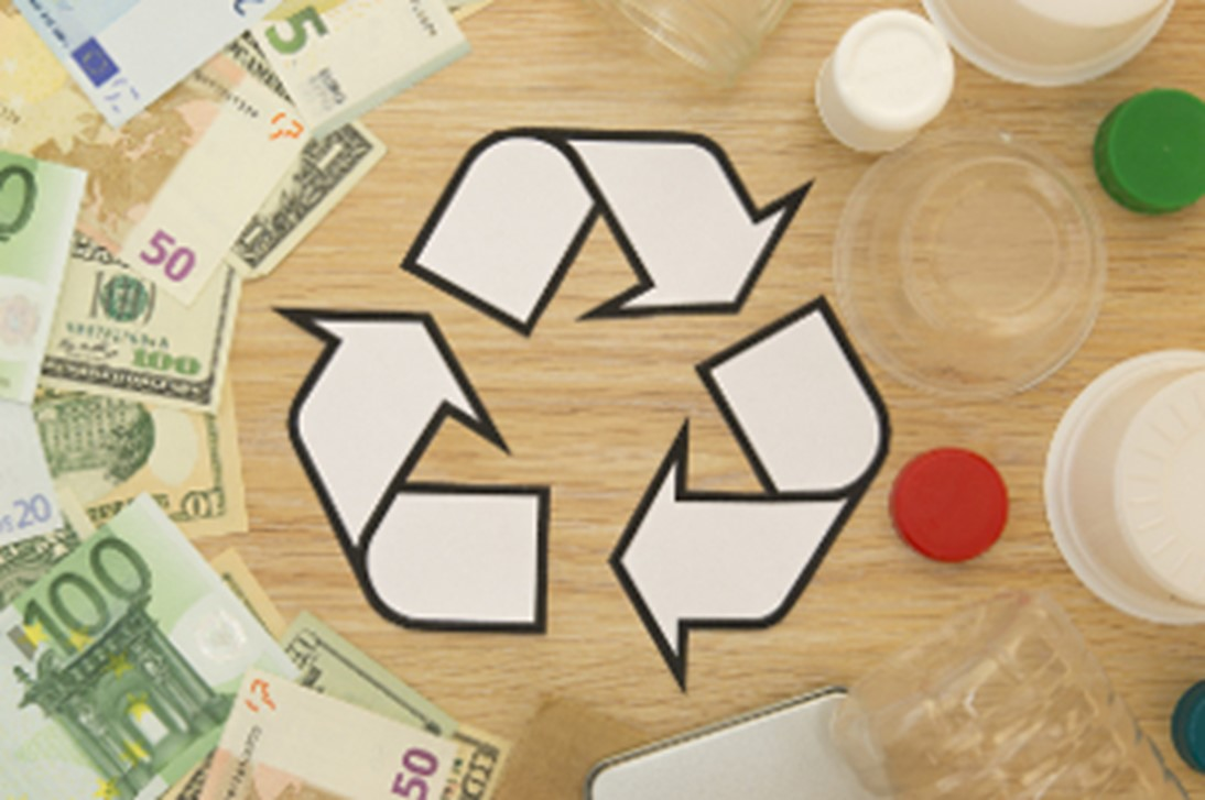 best-ways-to-recycle-and-reduce-plastic-waste